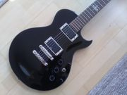 Ibanez ART 120 black 2008
