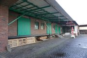 St Tönis - Lagerhallen zu vermieten -
