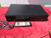 toller DVD-Player von Denon