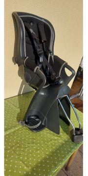 Kinderfahradsitz Römer Jockey