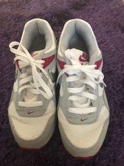 Nike Airmax Damen Schuhe