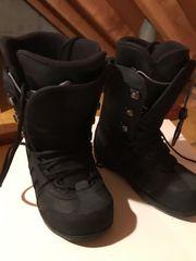 Snowboard- Schuhe