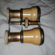 Fernglas Obernglas 20 -
