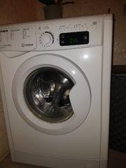 intesit Waschmaschine