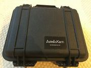 Astell Kern A380 PRF11 Recorder