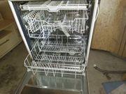 MIELE Unterbau Spülmaschine