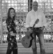 Musik zu Hochzeit und Taufe