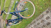 Pegasus Bici italia 1949 Damenfahrrad