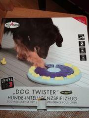 Hundespieltrainer