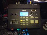 Yamaha DTX 700 E-Drum Soundmodul
