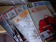 P S - Fachzeitschrift