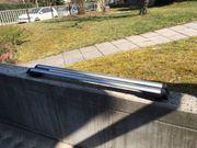 Dachgrundträger W163