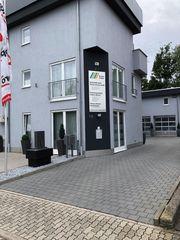 30-35 qm möbliert Wiesloch-Walldorf Wochenendheimfahrer