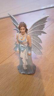 Bayala Figur Fee Schleich 70403