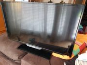 Philips TV Full HD 32