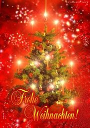 Weihnachts - Special für Ihren Internetauftritt