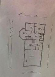 Moderne 4-Zimmer Maisonette-Wohnung in Viernheim