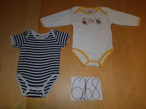 2 Body s Gr 62