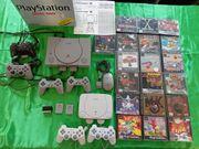 Nintendo XBox PlayStation Atari Sega