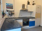 EBK Einbauküche Küchenzeile Küche inkl