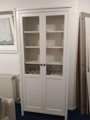 IKEA Wohnzimmereinrichtung - bis Ende Oktober