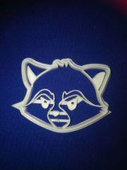 Keksausstecher Fox