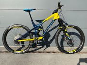 Rocky Mountain Slayer Carbon
