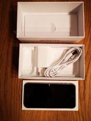 Apple iPhone SE 64GB Grau -