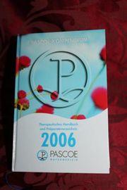 Pascoe-Kompendium 2006