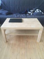 Couchtisch IKEA