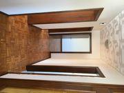 Perfekt geschnittene und renovierte Wohnung