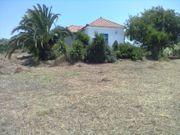Ferienhaus in Griechenland Peloponnes