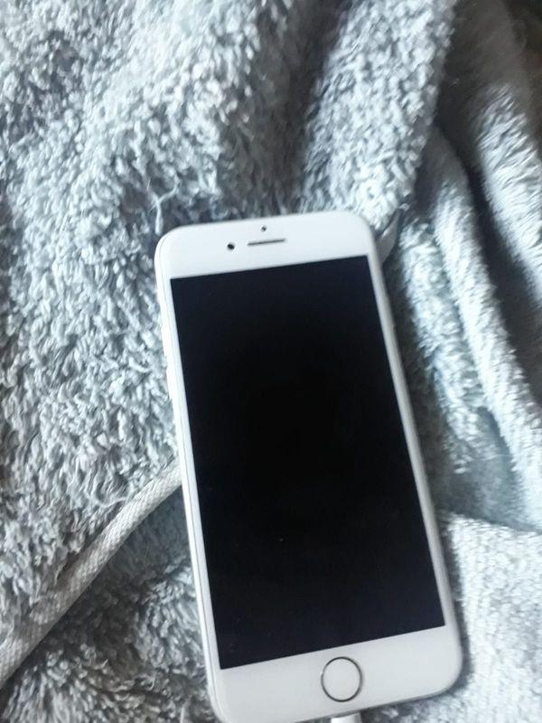 iPhone 7 32gb fast wie