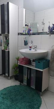 Badezimmer - Set