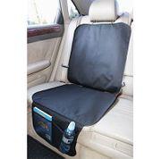 Schutzmatte unter Kindersitz Sitzschoner Autositzauflage