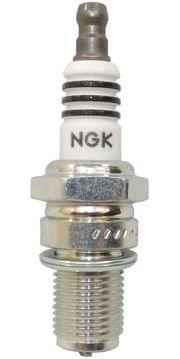 NGK DPR7EIX9 Zündkerze DPR-7 EIX-9