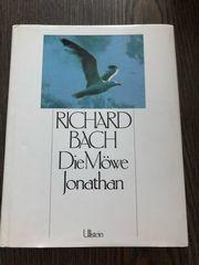 Die Möwe Jonathan Richard Bach