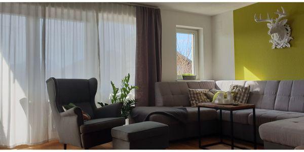 3 Zimmer Wohnung in Koblach