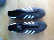 Adidas Stollenschuh Gr 43