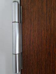 2 Hochwertige Zimmertüren Wohnungstür Innentür