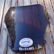 Scheibe für Suzuki XF650 Freewind -