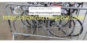 Lapierre TITAN Rennrad RH58 8