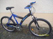 Moutainbike 26 Zoll