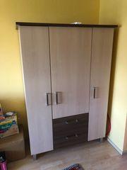 Kleiderschrank in Wiesloch - Haushalt & Möbel - gebraucht und neu ...