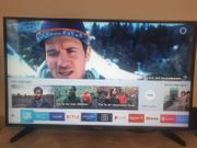 TV Fernseher Samsung