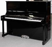Klavier Weinberg U 25 S