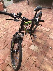26 Fahrrad von Bergamot 5