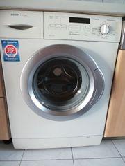 Waschmaschine Bosch Maxx comfort WFR