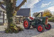 Bauernhof Bauernhaus Landwirtschaftliches Anwesen gesucht