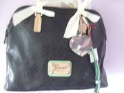 G-06 0 Handtasche Damentasche Umhängetasche